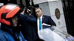 Kész a magyar kormány stratégiája a jogállamisági vitára