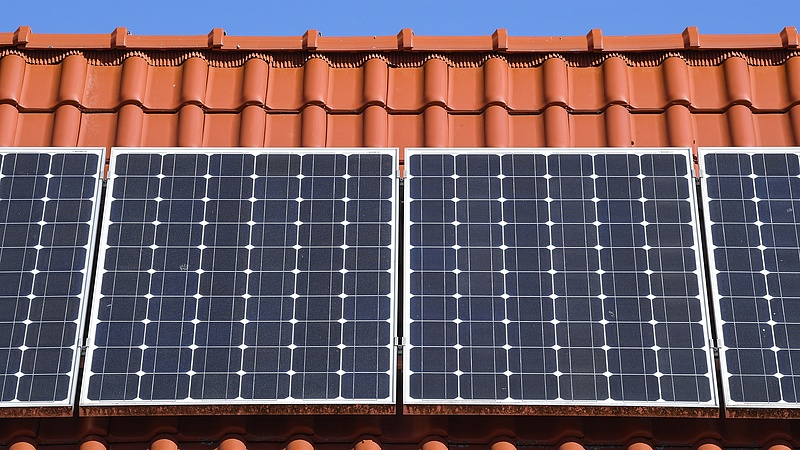 Borítják az egész napelemes elszámolást
