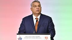 Orbán: már 99,9 százalék, hogy bírni fogja az ellátórendszer