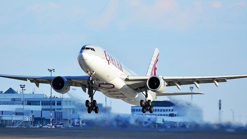 Rákapcsol az Airbus