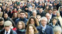 Koronavírus: ily mértékben veszik komolyan a magyarok a kontaktuscsökkentést
