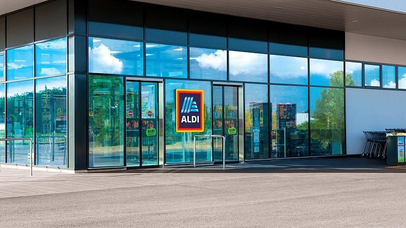 Az Aldi máris változtat a nyitva tartásán vásárlói kérésére