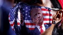Republikánus szenátorok kifogást emelnek Joe Biden győzelmének jóváhagyása ellen