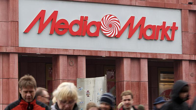 Bevásárlás kontra járványszabály: itt a Media Markt megoldása (frissítve)
