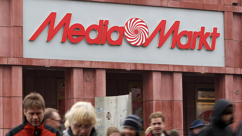 Változás lesz a magyar boltokban - érkeznek az új címkék