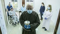 Koronavírus: 3334 fertőzött, 91 halott Magyarországon