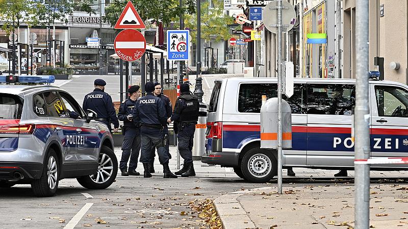 Terrorizmus elleni szigorításról döntöttek az EU belügyminiszterei