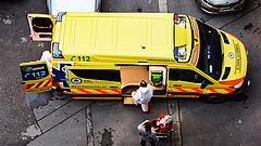 Koronavírus: 21 új áldozat, 255 fertőzött