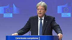 Sokkolta az EU-t a koronavírus újabb hulláma