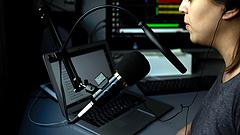 Szubjektív értékelés is lesz a Klubrádió frekvenciájának használatára kiírt pályázaton