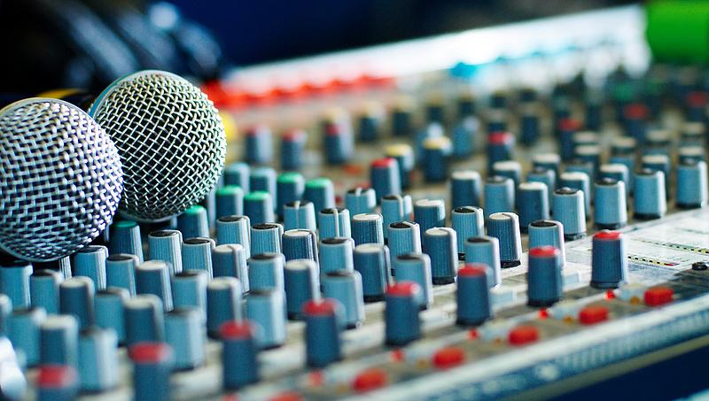 Hamarosan elérhető a Music FM korábbi frekvenciájának pályázata