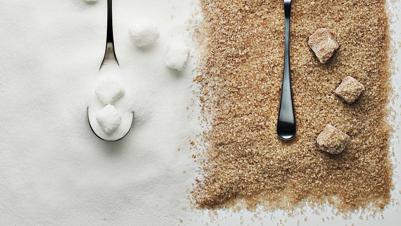 Szokott cukrot vásárolni? Akkor erről jobb, ha tud!