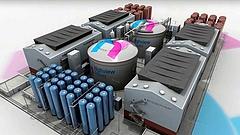 Energiatárolás: tiszta levegős technológia ütheti ki a zöld hidrogént