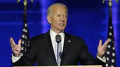 Újraszámolás után megerősítették Biden győzelmét Georgiában