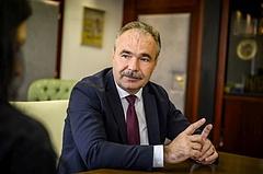 Most dől el, milyen feltételekkel kapnak uniós támogatást a magyar gazdák