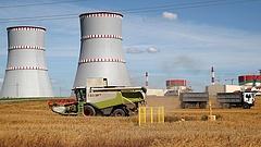 Atomipar: eddig az asztalon táncoltak, de már csak a megmaradás a cél