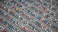 Megfizethetetlenné válhatnak az új autók