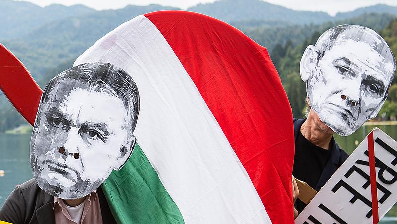 Sorra buktak a kormányok a magyarokkal közös üzlet miatt, most újra megpróbálják