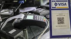 Visa-bankkártyája van? Fontos változás ért el Magyarországra