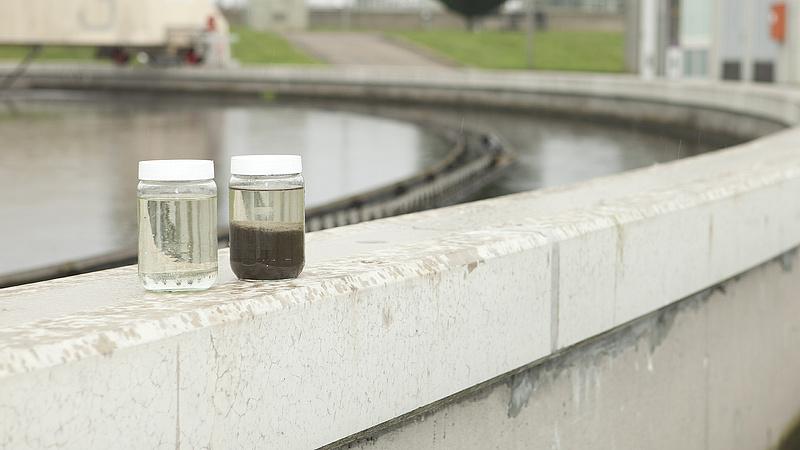 Több városban ismét nő a koronavírus koncentrációja a szennyvízben