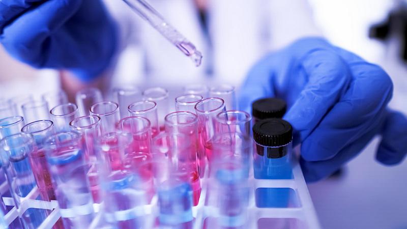 A legmagasabb járványvédelmi készültséget rendelik el Anglia déli részén