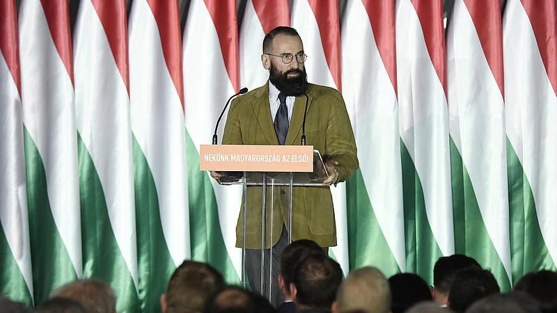 Botrány a Fidesz háza táján, összeesküvést látnak a kormánypárt szavazói