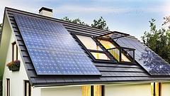 Máris van megoldás a boruló napelemes szaldós elszámolásra