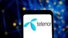 A Telenor 100 GB-os ünnepi adatjegyet ad