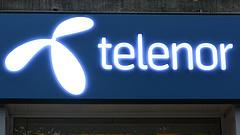 Szabadnappal jutalmazza oltott dolgozóit a Telenor