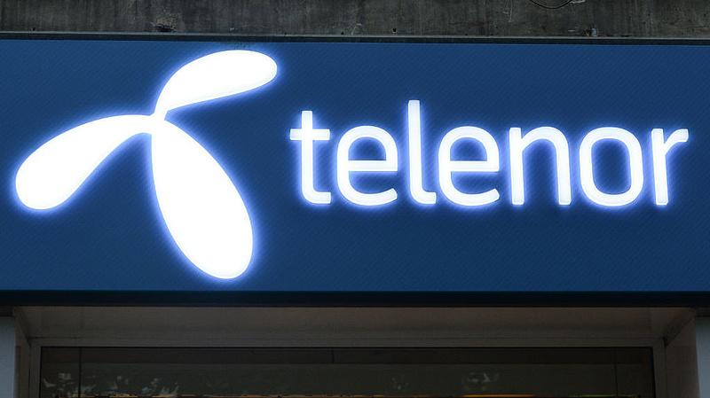 Új vezető a Telenor Magyarországnál