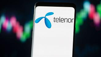 Olcsó tarifákkal segít a Telenor a vállalkozásokon