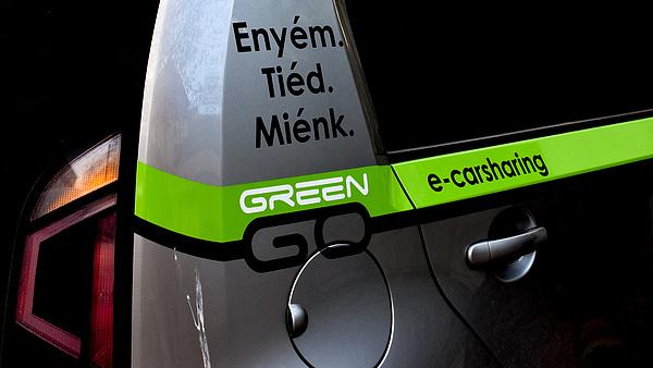 Tovább terjeszkedik Budapesten a Greengo