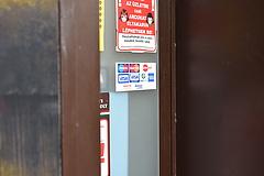 A bankkártyás fizetés Magyarországon mindenhol megváltozik
