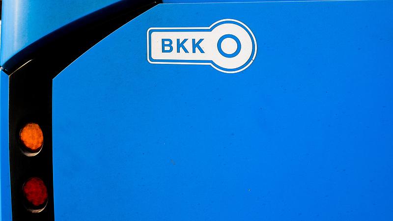 Újabb járatokon nehezíti meg a bliccelést a BKK