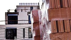 Lakást venne 2021-ben? Erre számíthat egy új elemzés szerint