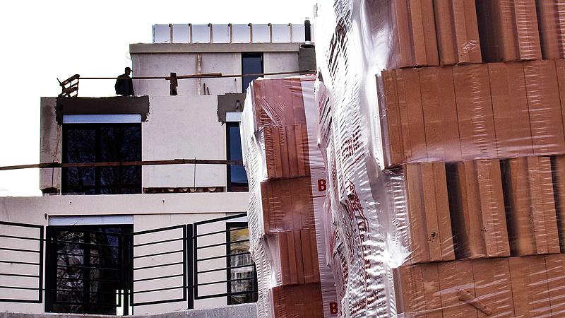 A lakásvásárlások illetékmentességét tisztázta a NAV