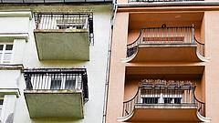 Ez vár a lakáspiacra az idei trendforduló és hullámvasutazás után