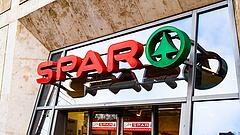 Emlékezetes évfordulót ünnepel a Spar