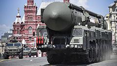 Megkongatták a vészharangot az oroszok, új mutáns alakulhat ki Moszkvában
