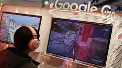 A Google játékos felülete Magyarországra is elért