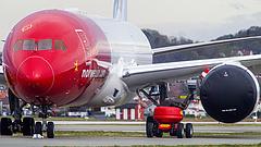 Csődvédelembe menekül egy újabb európai fapados légitársaság