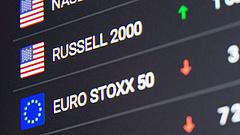 A válság nagyon megtréfálta a közgazdászokat, felborult a papírforma