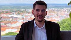 Magyar kutatás teszi üzemanyaggá a hulladékot