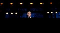 Trump kottájából kellene játszania Bidennek
