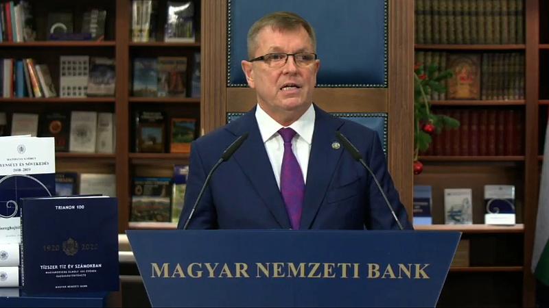 Matolcsy bírálta a kormányt, a PM reagált