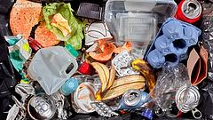 Megint átalakítják a hazai hulladékkezelést - valaki jól járhat