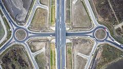 Surányi György szerint így is fenntarthatóbbá lehetne tenni az autópályák finanszírozását