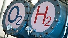 Nemzeti hidrogén stratégiát fogadott el a kormány