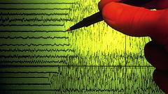 Újra földrengés volt Magyarországon