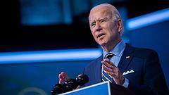 Joe Biden kipusztítaná a klímaváltozást